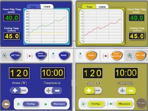 Generatore_MW_ECO-100A1_Display